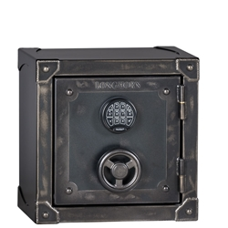 Rhino Longhorn Home/Office Safe - LSB1818