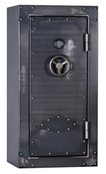 Rhino RSB6030EX 80 Minute Fire 35 Long Gun Safe