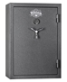 Rhino Warthog RW6042X 80 Minute Fire:54 Gun Safe - S&G UL Listed Electronic Lock - RW6042X