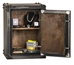 Rhino Ironworks CIWD3022 85 Minute Fire Home and Pistol Safe - CIWD3022