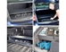 SecureIt Tactical - FAST BOX Model 40 - Vehicle Gun Safe - FB-40-01