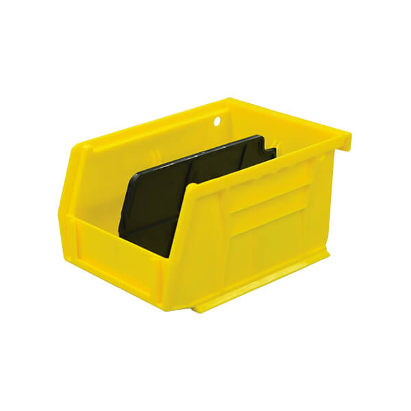 SecureIt Tactical Small Bin