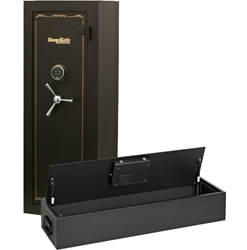 SnapSafe - 75010 Titan Modular Vault and *FREE* 75405 Trunk Safe Combo
