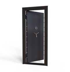 Gun Vault Doors For Sale Amp Home Safe Vault Door Gunsafes Com