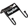 SnapSafe 75911- Magnetic Safe Hook