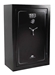 Sports Afield SA5940P Gun Safe - Preserve Series - 40+8 Gun Capacity - Water and Fire Resistant Safe - SA5940P