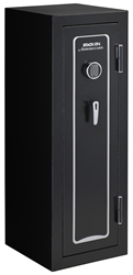 Stack-On Armorguard 18 Gun Safe - Electronic Lock