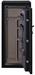 Stack-On Armorguard 24 Gun Safe - Electronic Lock - A-24-MB-E-S