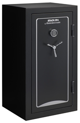 Stack-On Armorguard 64 Gun Safe - Electronic