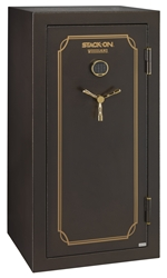 Stack-On Woodland 40 Gun Safe