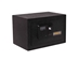 "Stanley Tools - STFPKP200 - Personal Biometric Safe - 7.87""H x 12.18""W x 7.87""D - STFPKP200"