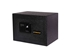 "Stanley Tools - STFPKP250 - Large Biometric Home Safe - 9.8""H x 13.8""W x 9.8""D - STFPKP250"