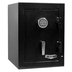 Stealth Tactical Economy Home Safe - EHS4