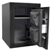 Stealth Tactical Economy Home Safe - EHS4 - STL-EHS4