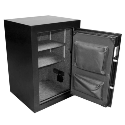 Stealth Tactical Economy Home Safe - EHS8