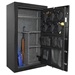 Stealth Tactical Gun Safe UL32 - STL-UL32