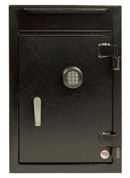 Stealth Tactical Heavy Duty Drop Safe DS3020FL7