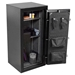 Stealth Tactical Home Safe HS14 - STL-HS14