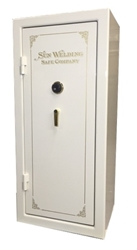Sun Welding C-66 Series 30-120 Minute Fire Rating 56 Gun Safe
