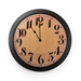 Tactical Walls - 1410M Wall Clock - TW1410MWC