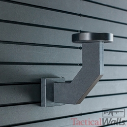 Tactical Walls - *NEW* MOD Wall - MOD Wall Helmet Hanger