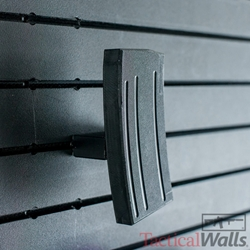 Tactical Walls - *NEW* MOD Wall - MOD Wall Right Pointing AR10 Hanger