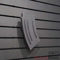 Tactical Walls - *NEW* MOD Wall - MOD Wall Right Pointing AK Hangar
