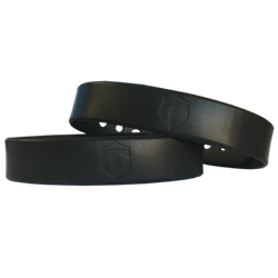The GunBox - RFID Enabled Wristband