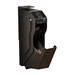 Tracker Series DDPS-01B - Drop Down Pistol Safe - Biometric Fingerprint Lock - DDPS1B