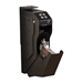 Tracker Series DDPS-01C - Drop Down Pistol Safe - Electronic Combination Lock - DDPS1C