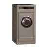Tracker Series Model DS120608-DLG Deposit Safe Deposit Safe, DS12, Cash Safe
