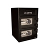 Tracker Series Model DS302020DD-ESR - 2-Door Depository Safe ds30, deposit safe, cash safe, tracker