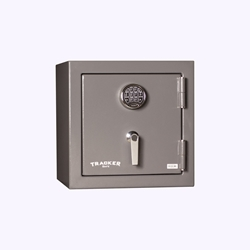 Tracker Series Model HS20 Fire Insulated Gun Safes Tracker Series Model HS20 Fire Insulated Gun Safes, Fire Insulated Gun Safes, HS20 Fire Insulated Gun Safes, Tracker Series Fire Insulated Gun Safes