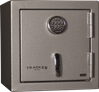 Tracker Series Model HS20 Fire Insulated Gun Safes Tracker Series Model HS20 Fire Insulated Gun Safes, Fire Insulated Gun Safes, HS20 Fire Insulated Gun Safes, Tracker Series Fire Insulated Gun Safes,T202020S-ESR