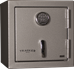 Tracker Series Model HS20 Fire Insulated Gun Safes - HS20