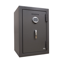 Tracker Series Model HS30 Fire Insulated Gun Safes Tracker Series Model HS30 Fire Insulated Gun Safes, Fire Insulated Gun Safes, HS30 Fire Insulated Gun Safes, Tracker Series Fire Insulated Gun Safes,T302020S-ESR