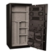Tracker Series Model M22 22 Long Gun Safe - M22-DLG