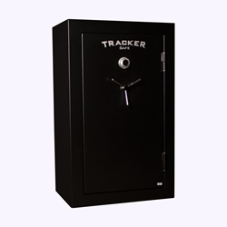 Tracker Series Model M32 32 Long Gun Safe Tracker Series Model M32 Fire Insulated Gun Safes, Fire Insulated Gun Safes, M32 Fire Insulated Gun Safes, Tracker Series Fire Insulated Gun Safes