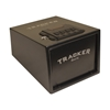 Tracker Series Model QAPS - 2-4 Handgun Quick Access Pistol Safe qaps, quick access, portable safes, handgun, pistol safe