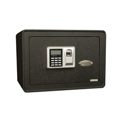 Tracker Series Model S10-B2 Non-Fire Insulated Security Safe Tracker Series Model S10-B2 Non-Fire Insulated Security Safe, Non-Fire Insulated Security Safe, S10-B2 Non-Fire Insulated Security Safe, Tracker Series Non-Fire Insulated Security Safe
