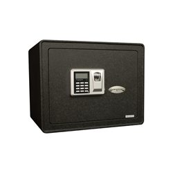 Tracker Series Model S12-B2 Non-Fire Insulated Security Safe Tracker Series Model S12-B2 Non-Fire Insulated Security Safe, Non-Fire Insulated Security Safe, S12-B2 Non-Fire Insulated Security Safe, Tracker Series Non-Fire Insulated Security Safe