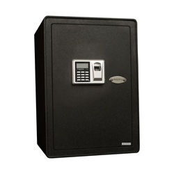 Tracker Series Model S19-B2 Non-Fire Insulated Security Safe Tracker Series Model S19-B2 Non-Fire Insulated Security Safe, Non-Fire Insulated Security Safe, S19-B2 Non-Fire Insulated Security Safe, Tracker Series Non-Fire Insulated Security Safe