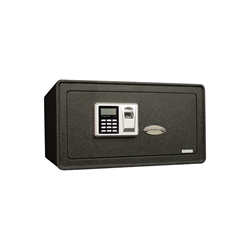 Tracker Series Model S8-B2 Non-Fire Insulated Security Safe Tracker Series Model S8-B2 Non-Fire Insulated Security Safe, Non-Fire Insulated Security Safe, S8-B2 Non-Fire Insulated Security Safe, Tracker Series Non-Fire Insulated Security Safe