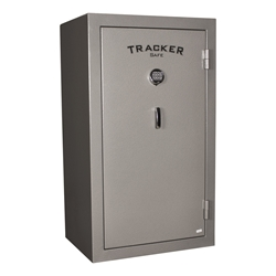 Tracker Series Model TS30 30 Long Gun Safe Tracker Series Model TS30 Fire Insulated Gun Safes, Fire Insulated Gun Safes, TS30 Fire Insulated Gun Safes, Tracker Series Fire Insulated Gun Safes