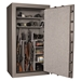 Tracker Series Model TS45 45 Long Gun Safe - TS45