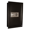 Tracker Series Model WS211404-E - Wall Safe wall safe, ws21, tracker