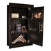 Tracker Series Model WS211404-E - Wall Safe - WS211404-E
