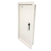 V-Line Quick Vault XL – In Wall Handgun Safe - 41214 QVXL