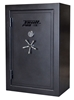 Vault Pro Silver Eagle Series - 35 Gun Safe