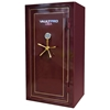 Vault Pro Silver Eagle Series - Tall 28 Gun Safe